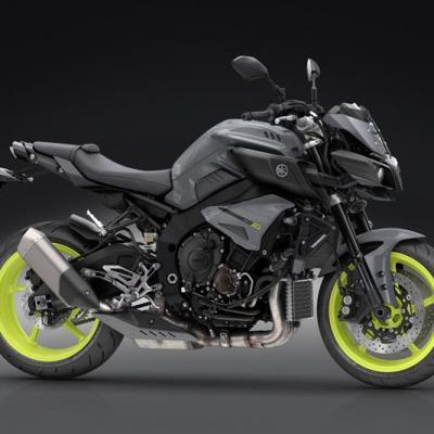 2016 yamaha mt 10 eu night fluo vr360 002