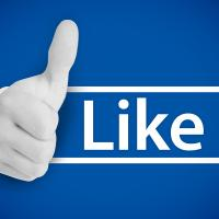 Tips to double your facebook likes